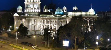 Serbia: facing yet another preliminary elections?