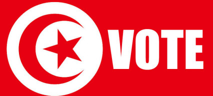 Upcoming presidential elections important test for fragmented Tunisia