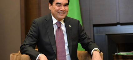 A choice without a choice – Elections in Turkmenistan