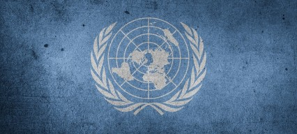 UN approves EU operation against arms smuggling