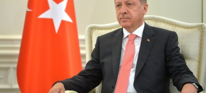 Another blow for independent media in Turkey as EU-Turkey leaders meeting fails