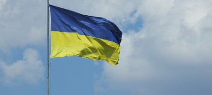 Ukraine and Hungary in a row over passports