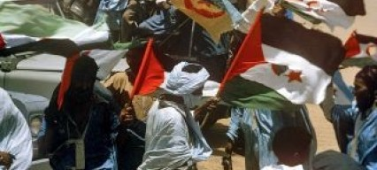 Moroccan-Algerian tensions flare up after alleged border shooting