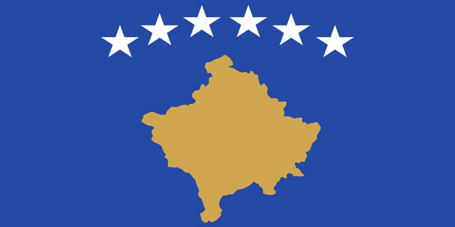 Kosovo set to have elections next month