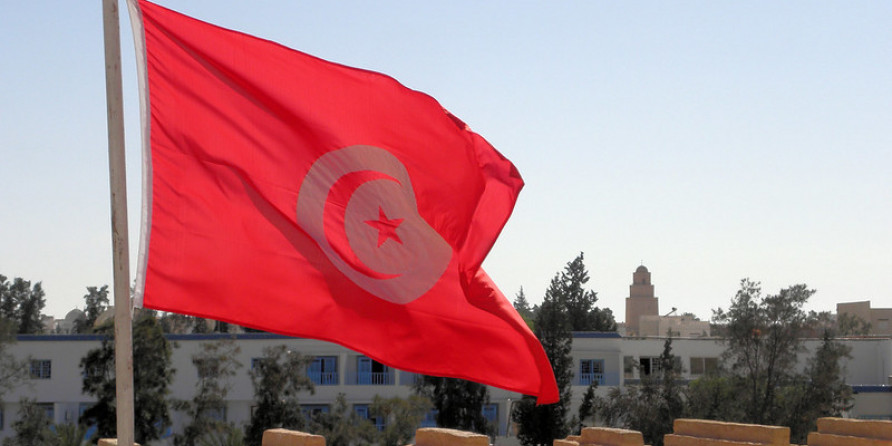 Tunisian President Kais Saied removed the PM and suspended parliament