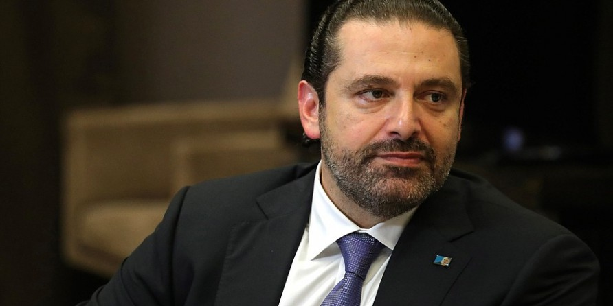 Lebanese Prime Minister resigns after protests, political uncertainty remains