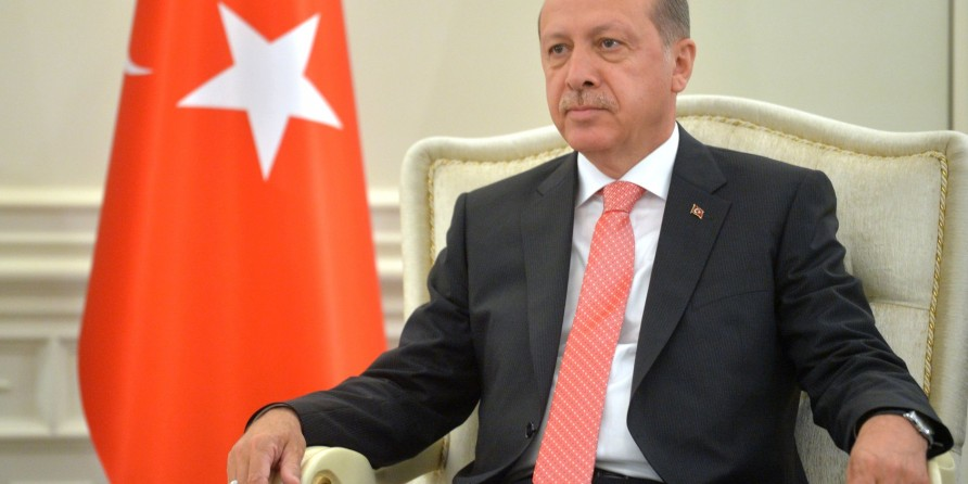 Turkey's President Erdogan announces early elections amidst growing concerns over emergency law