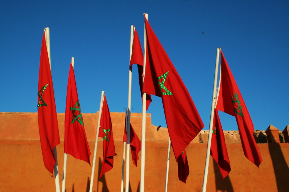 Despite tensions in Moroccan government, partners try to retain alliance