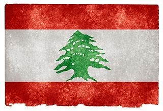 Nine arrests over Lebanon bombings, as politicians seem to unite against terror