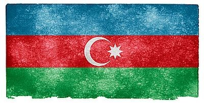 Amid opposition boycott and lack of genuine international observers Azerbaijan's ruling party claims victory in rigged parliamentary election