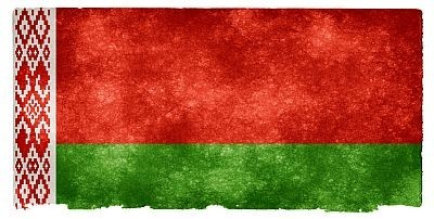 "Dictator Lukashenko ""wins"" in Belarus' Presidential elections"