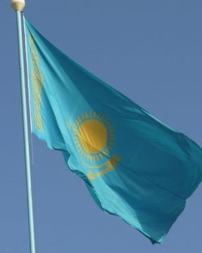 Kazakh cabinet is reshuffled while super Energy Ministry is created