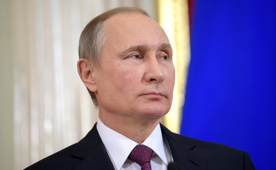 Putin secures fourth presidential term: What's next?
