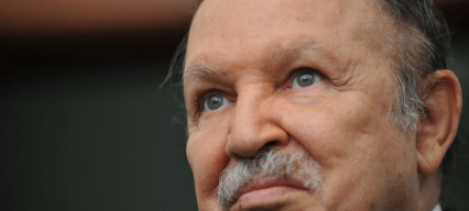 UPDATE: Bouteflika will not seek re-election, responding to the protesters
