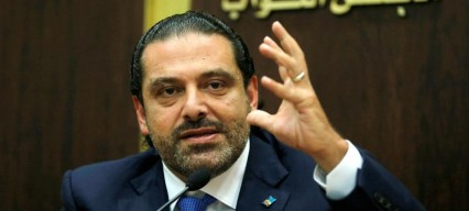 Hope in Lebanon for a new government to be formed by the end of the year