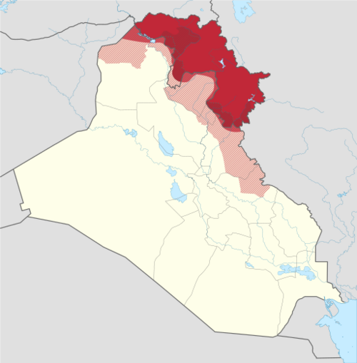 512px_iraqi_kurdistan_in_iraq_de_facto_and_disputed_hatched_svg.png